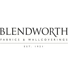 blendworth-min.jpg