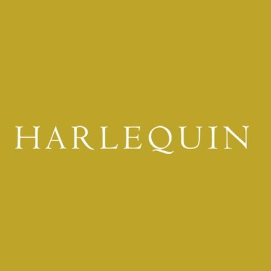 Harlequin-Logo-min.jpg