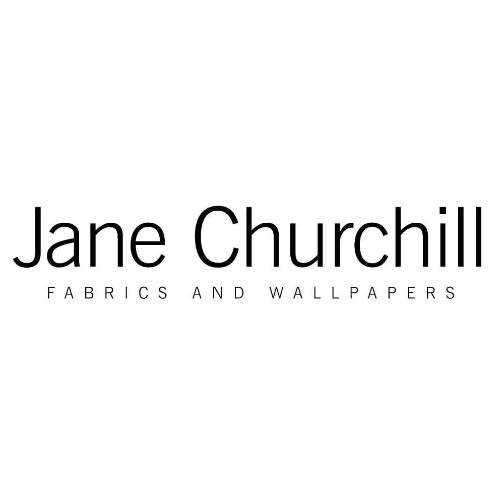 Jane_Churchill-min.jpg