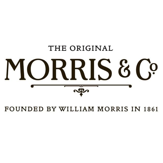 Morris and Co-min.jpg