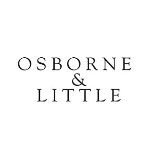 Osborrne and Little-min.jpg