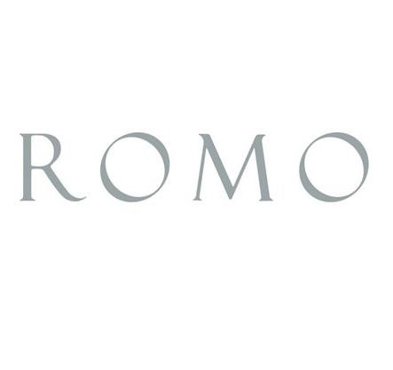 Romo1-min.jpg