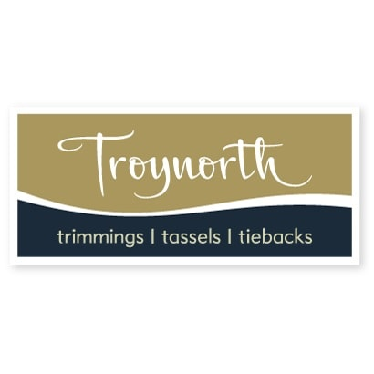 Troynorth_Logo@2x-min.jpg
