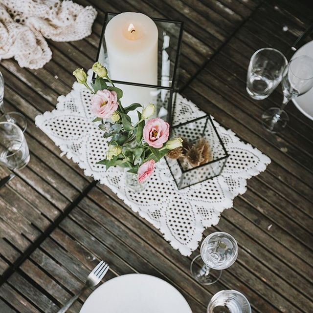 Throwing it back to some boho hens lunch styling. Its friday, and while most are kicking back relaxing, I'm working on a few things that I can't wait to share! Including PACKAGES! A lot of clients start off feeling lost or like they are going to miss something, so I'm attempting the impossible, to create some bundled up options for ceremony and reception styling that are still easily adaptable for the most intimate gathering or large celebrations and I'm Including heaps of add ons and choices to guide you as you plan! Every package is easily flexible to adopt your unique styling vibes ✌🏻, super excited to launch these soon! . . 📷 @melanie_kate_photography  #adorneventstyling #weddinginspo #tasmania #weddingplanning #weddingstyling #eventstyling #wedspiration #weddingideas #eventinspo #weddingdeco #tasmanianweddingstylist
