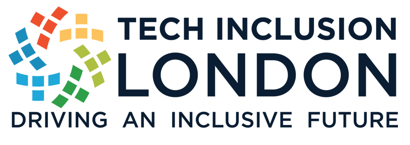 Tech Inclusion London