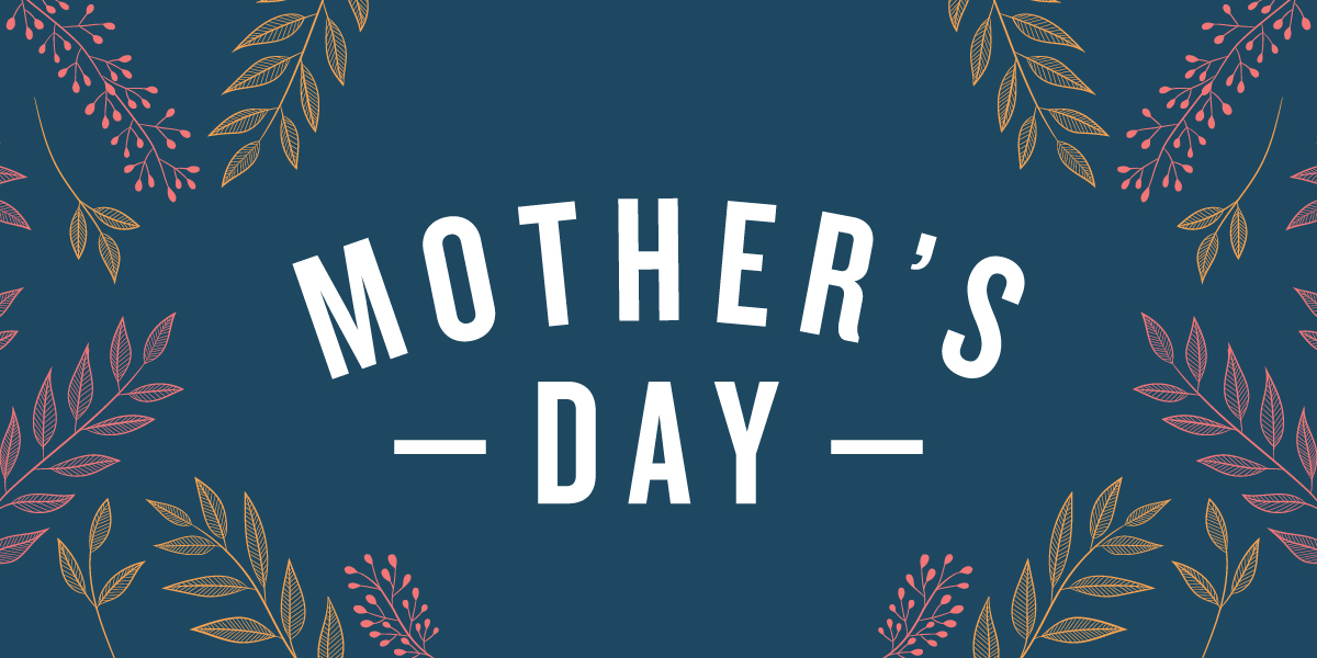 Why not book for Mother's Day this Sunday 11th and treat your mum to a delicious Sunday Dinner and a cheeky class of Prosecco.    For bookings please call 01772 712000 or email info@theplungingtonhotel.com