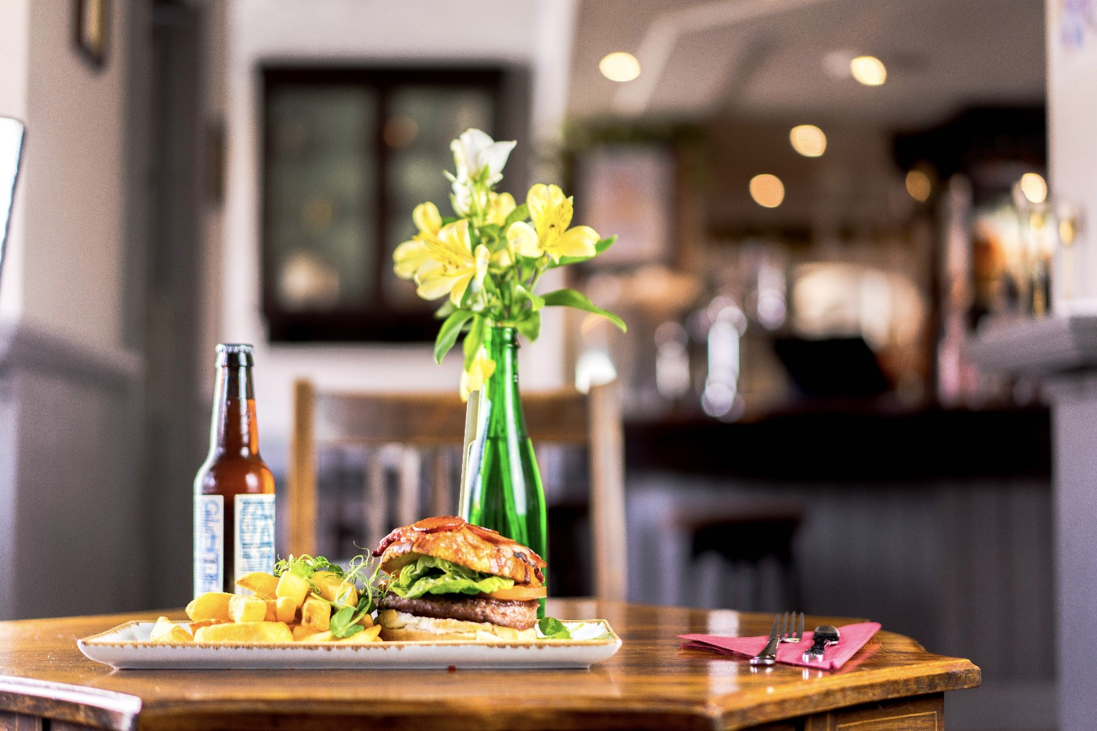 burger and beer image.JPG