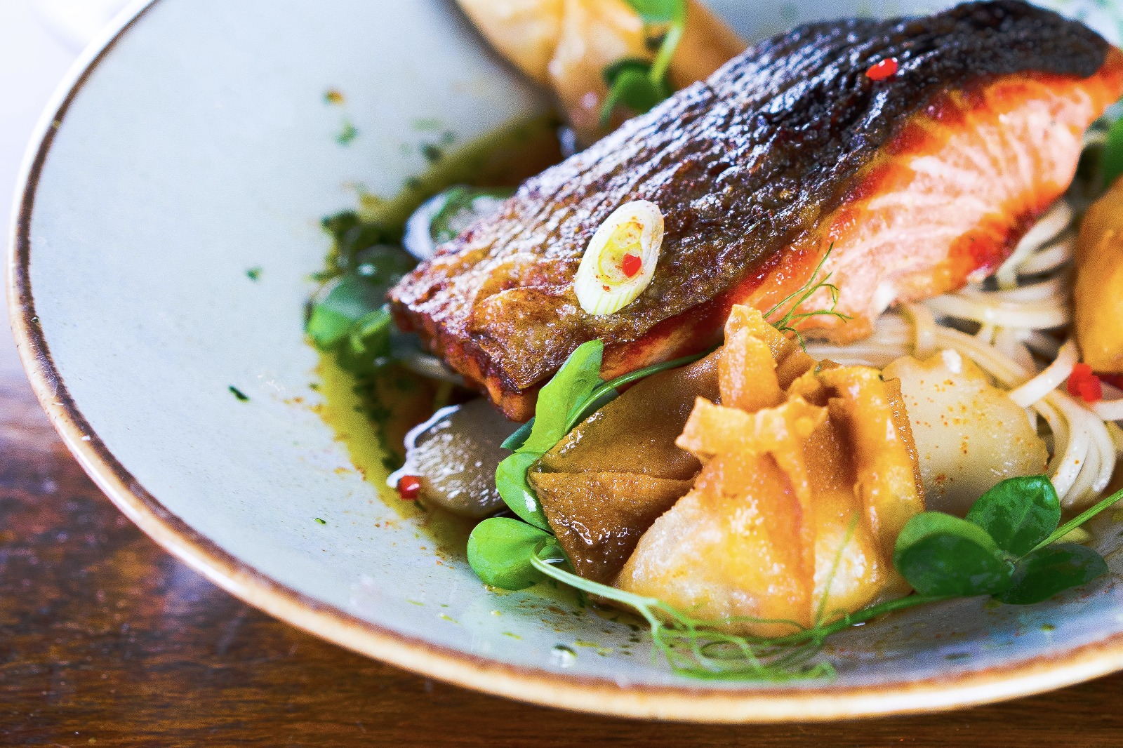 salmon and noodles.JPG