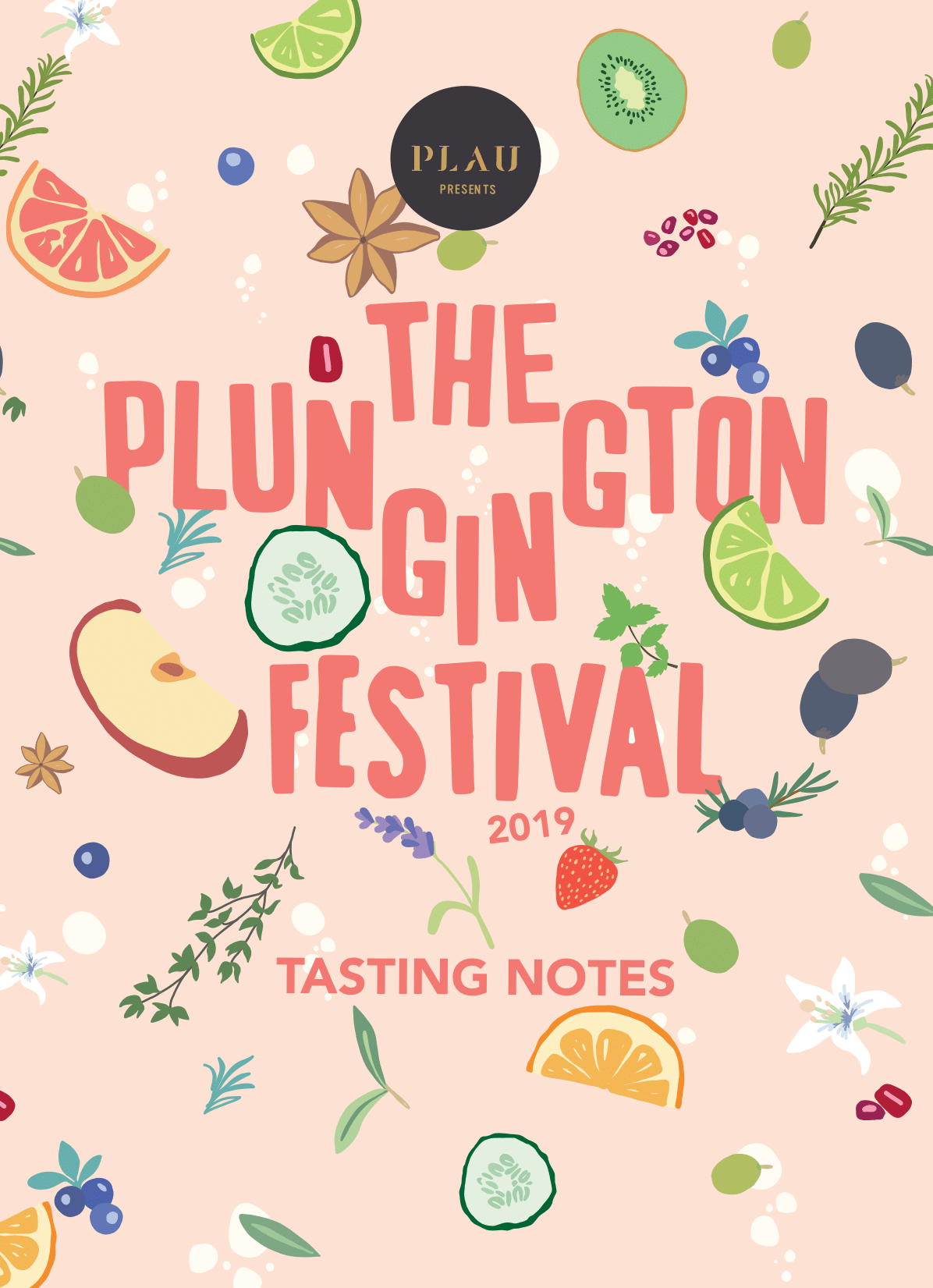 Plung Gin Tasting Notes 19 PRINTREADY-01cropped.png