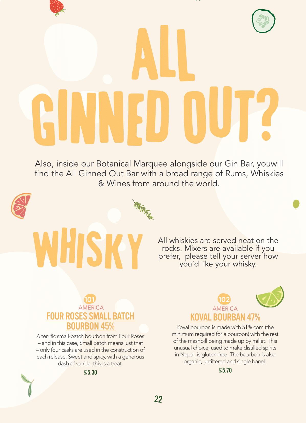 Plung Gin Tasting Notes 19 PRINTREADY-22cropped.png
