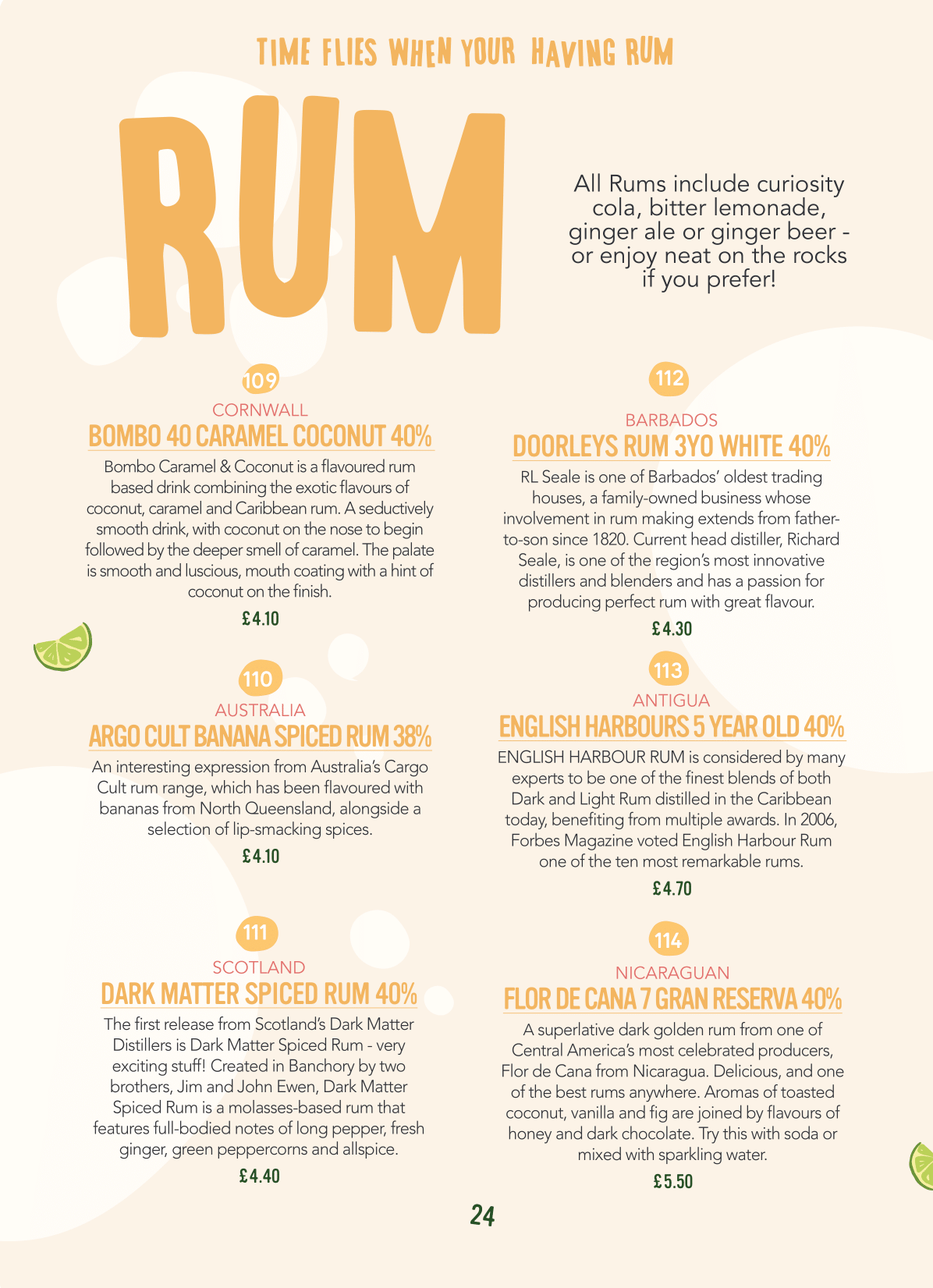 Plung Gin Tasting Notes 19 PRINTREADY-24cropped.png