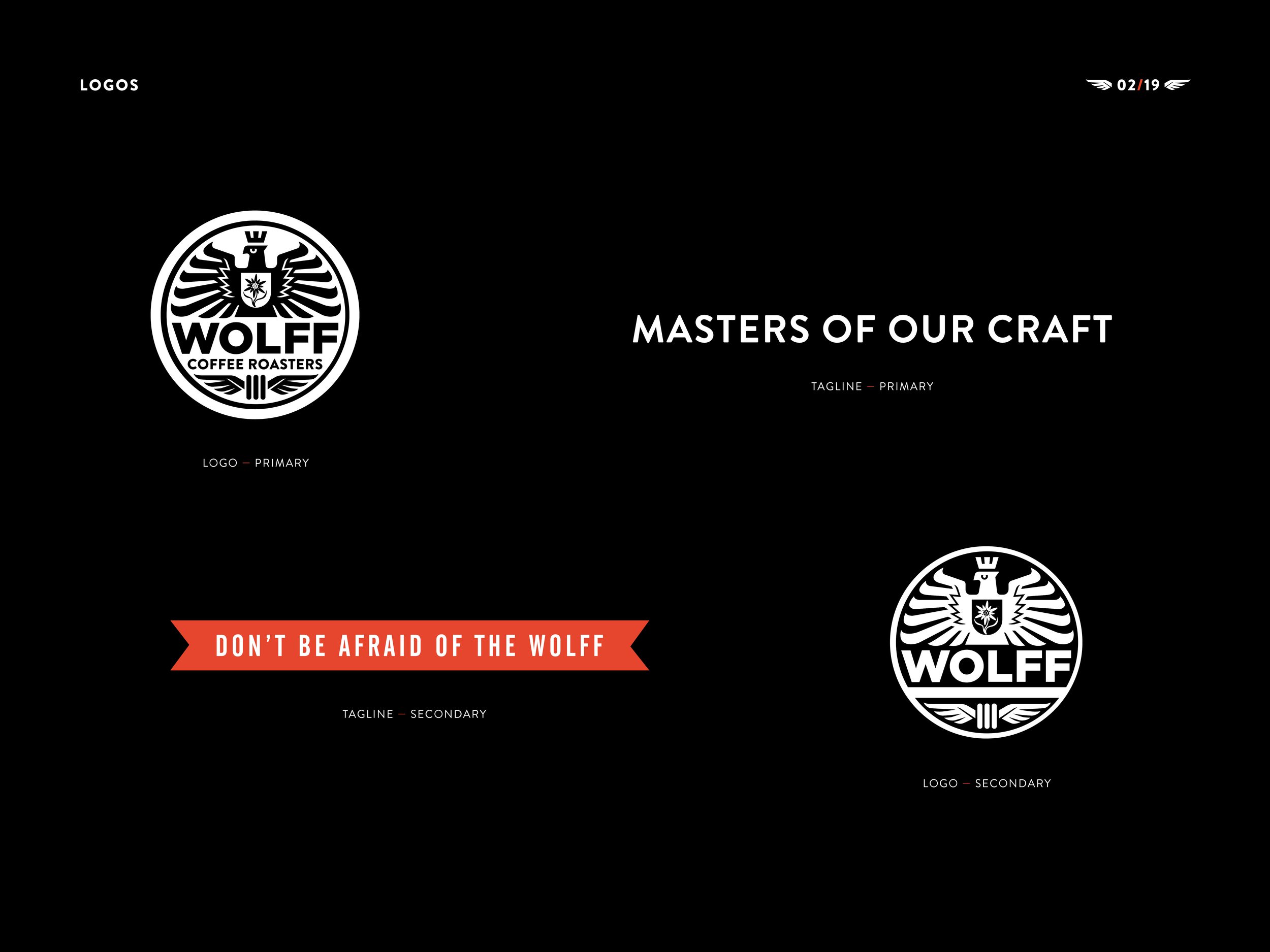 map-creative-wolff-coffee-roasters-brand2.png