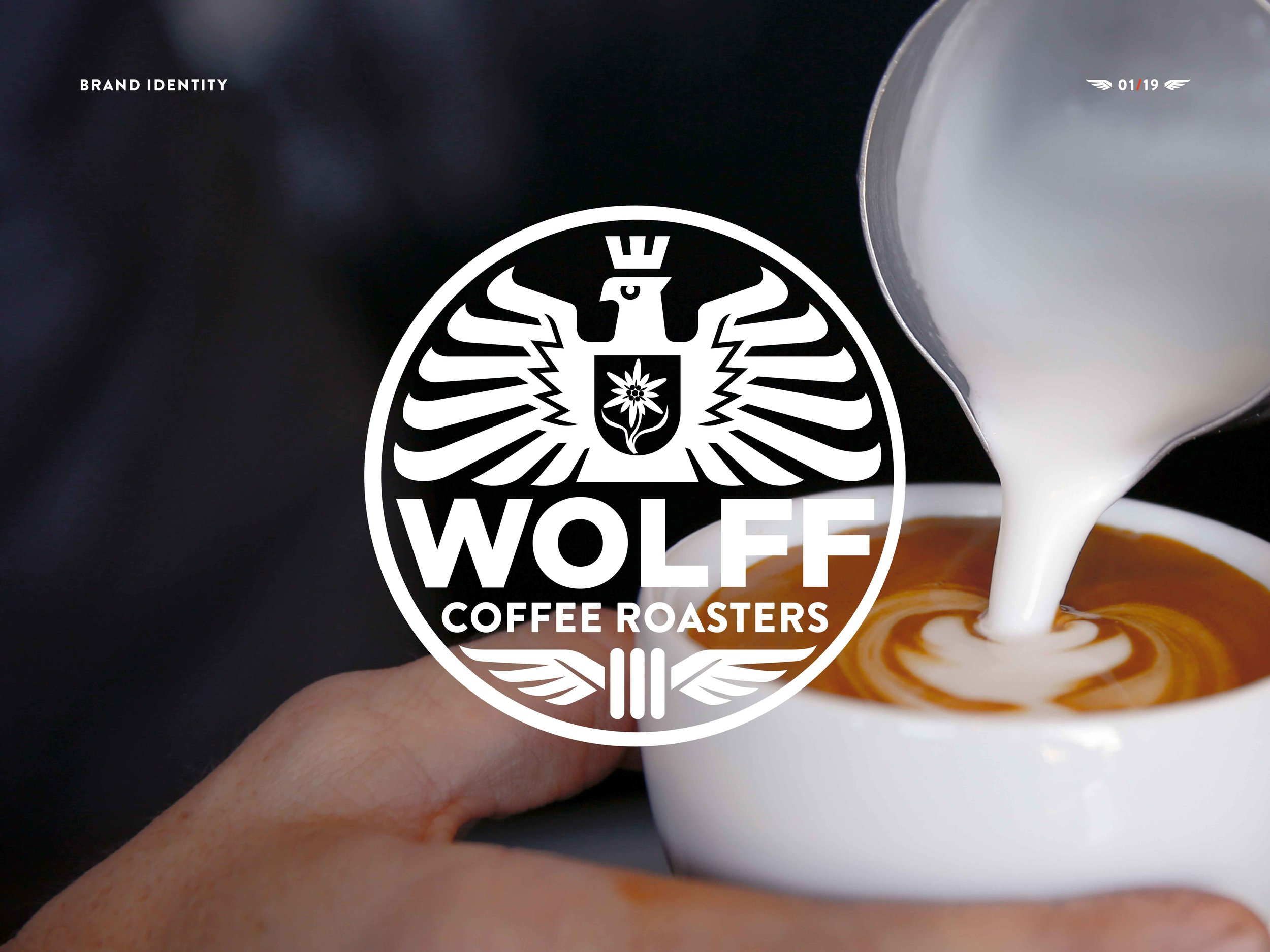 map-creative-wolff-coffee-roasters-brand-LR.jpg