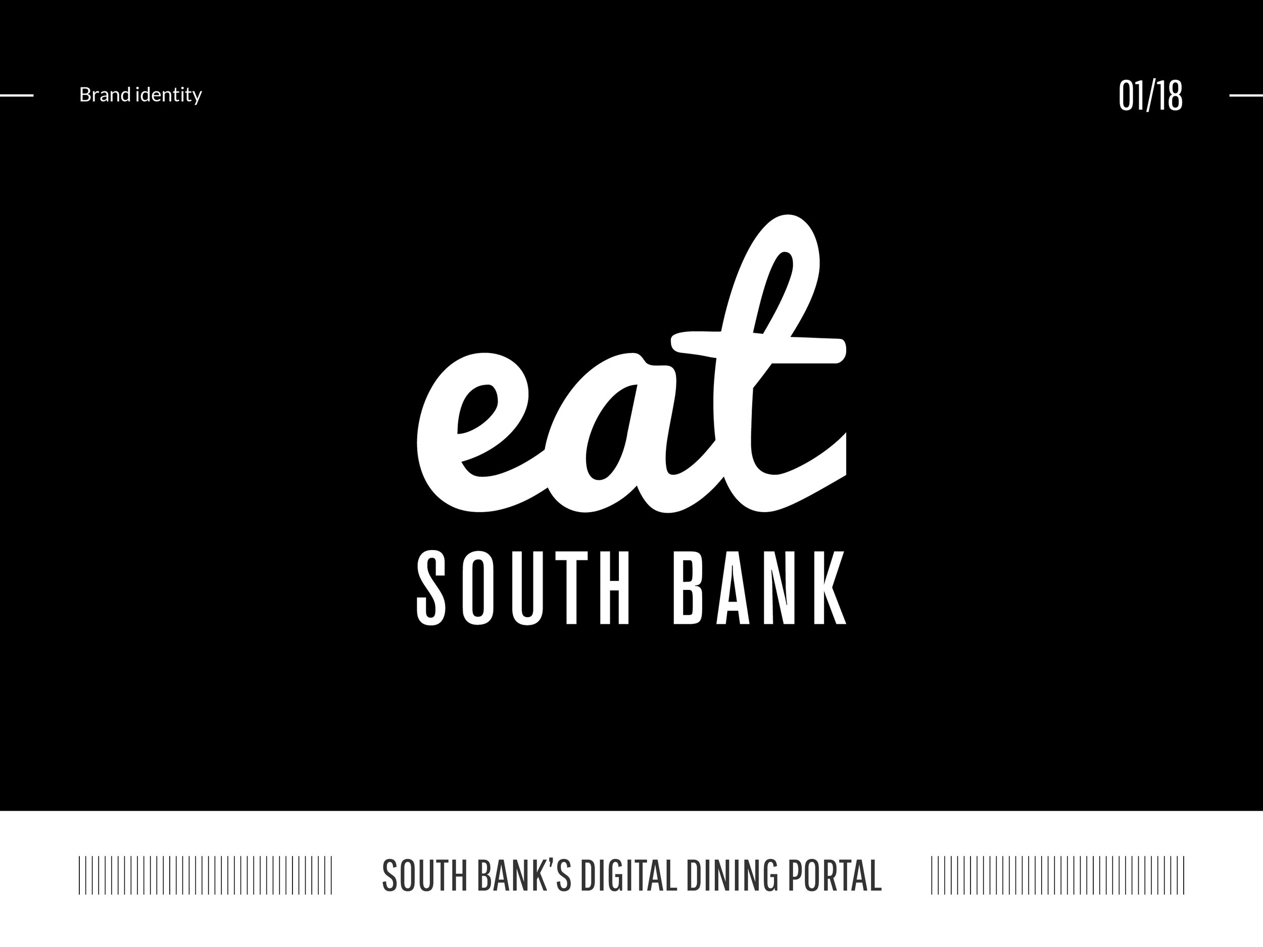 map-creative-eat-south-bank-launch-project-rollout-1.jpg
