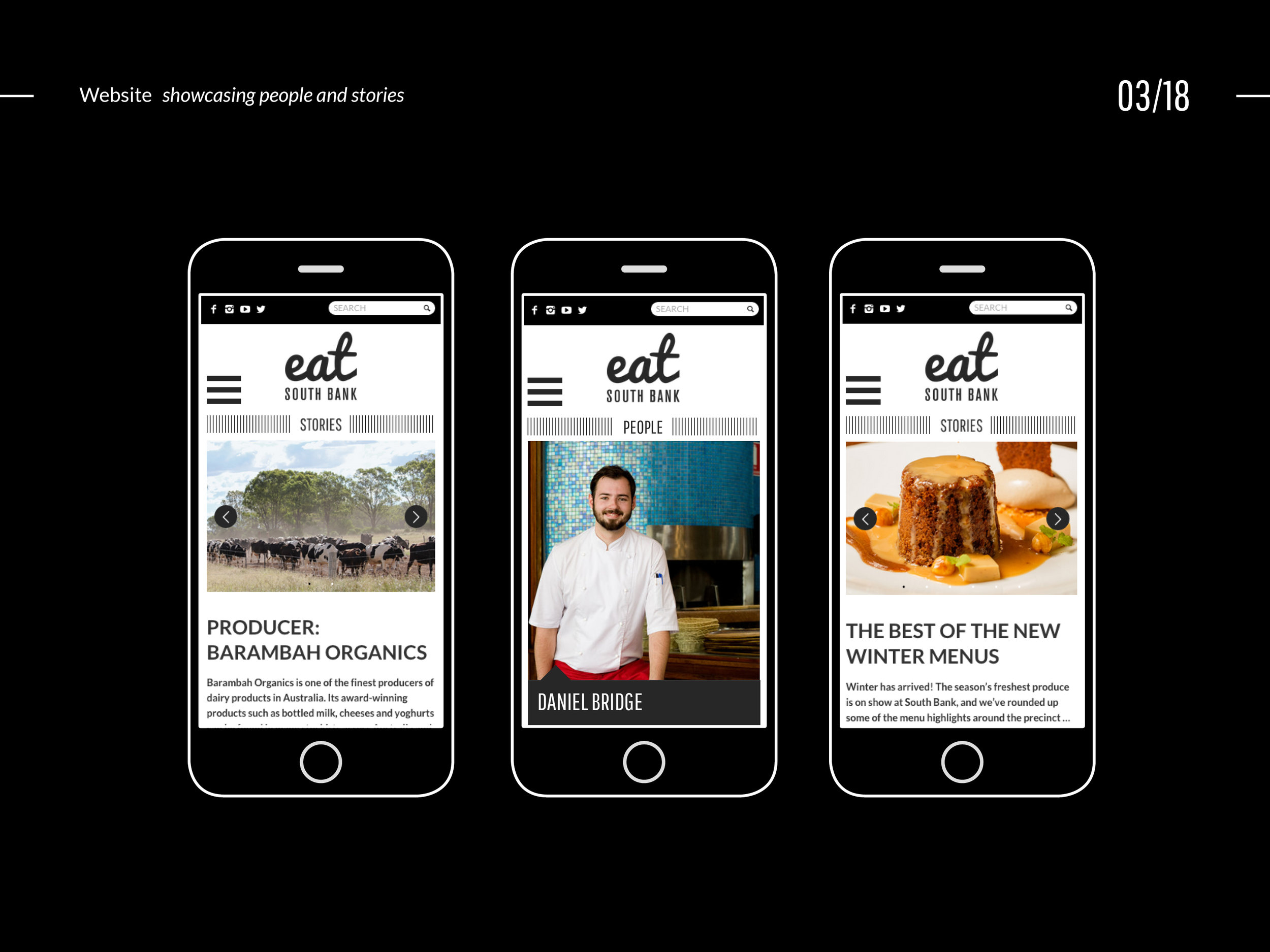 map-creative-eat-south-bank-launch-project-rollout-3.jpg