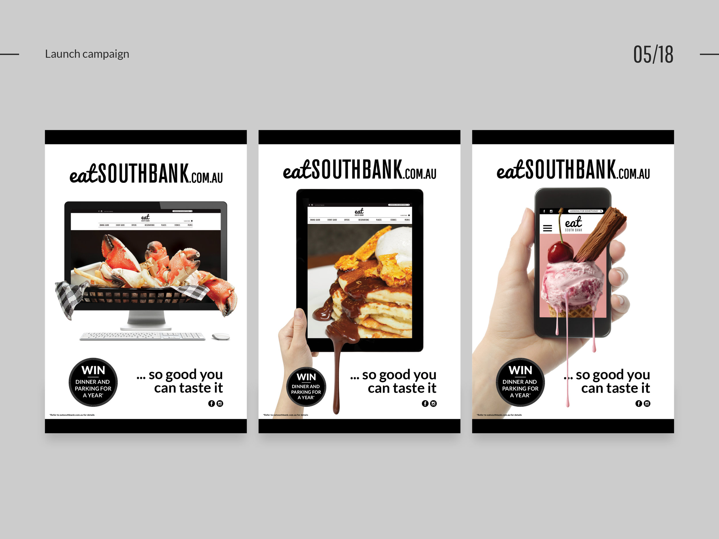 map-creative-eat-south-bank-launch-project-rollout-5.jpg