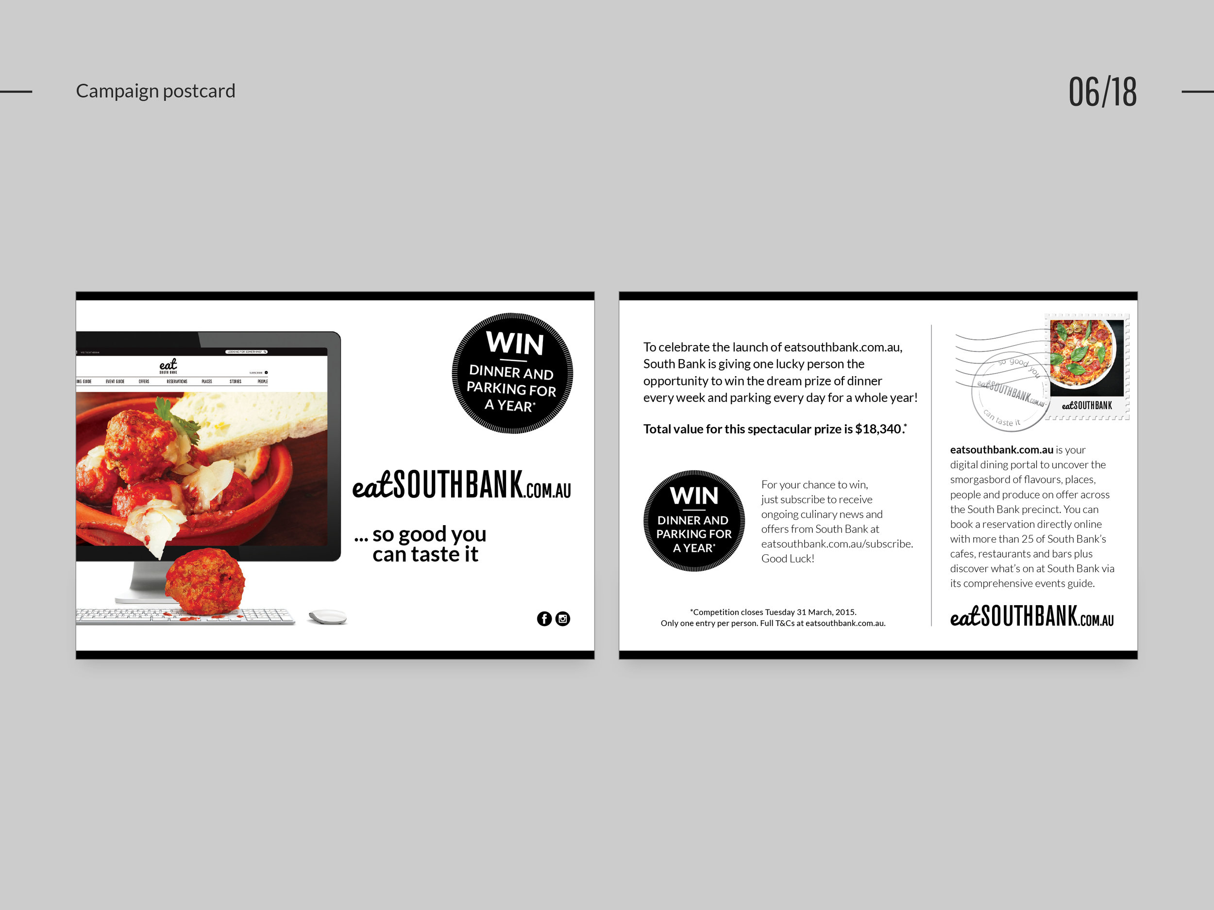 map-creative-eat-south-bank-launch-project-rollout-6.jpg