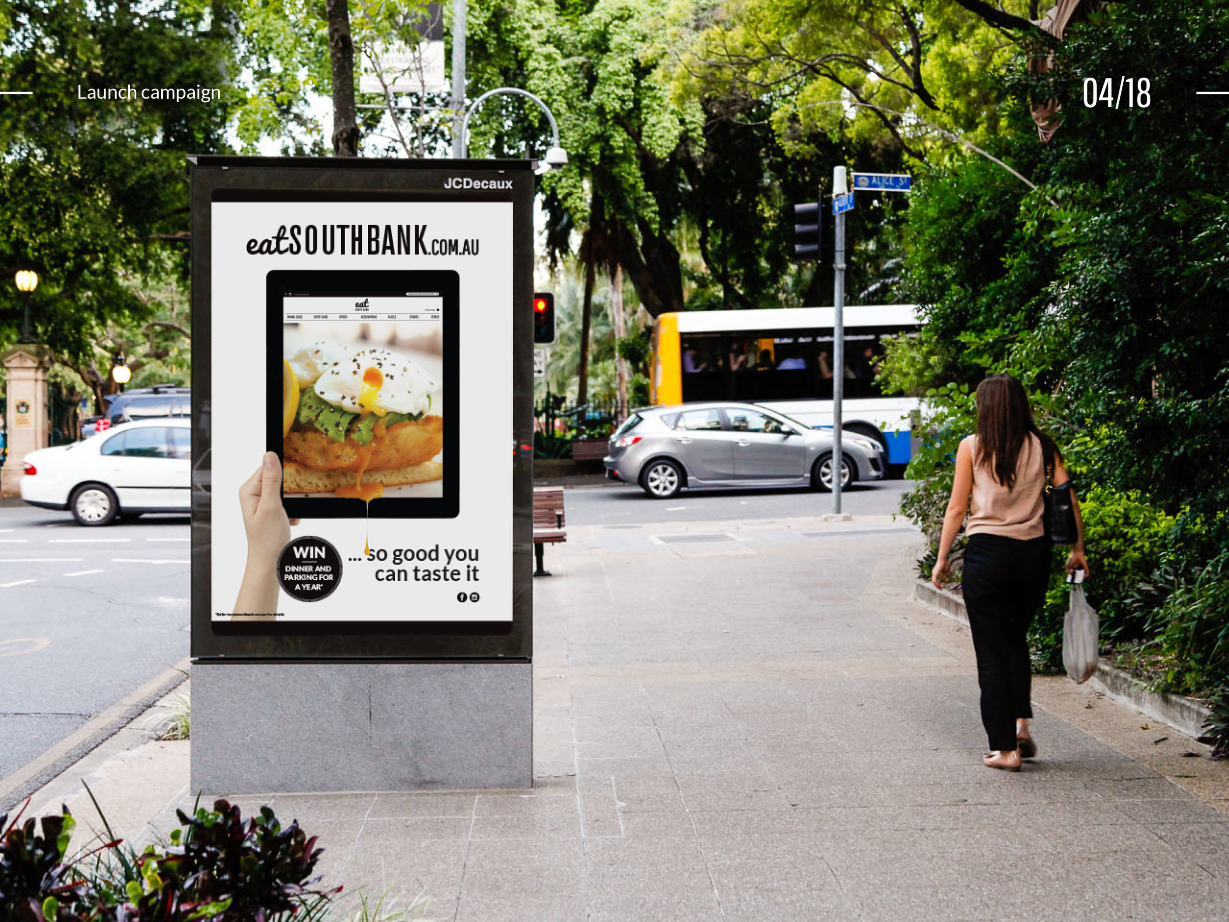 map-creative-eat-south-bank-launch-project-rollout-4.jpg