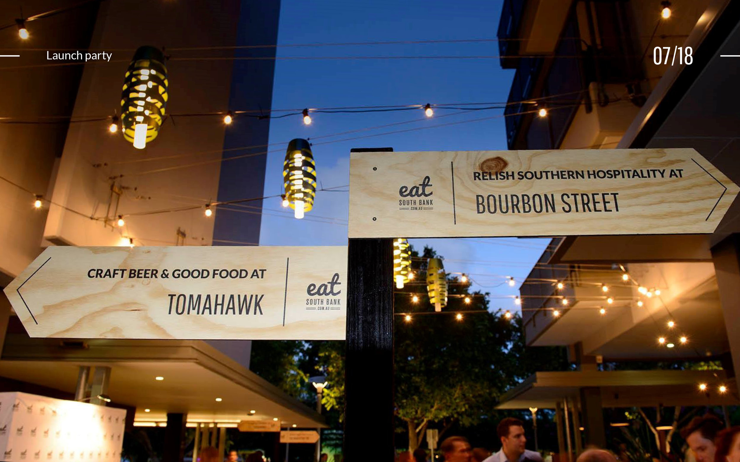 map-creative-eat-south-bank-launch-project-rollout-7.jpg