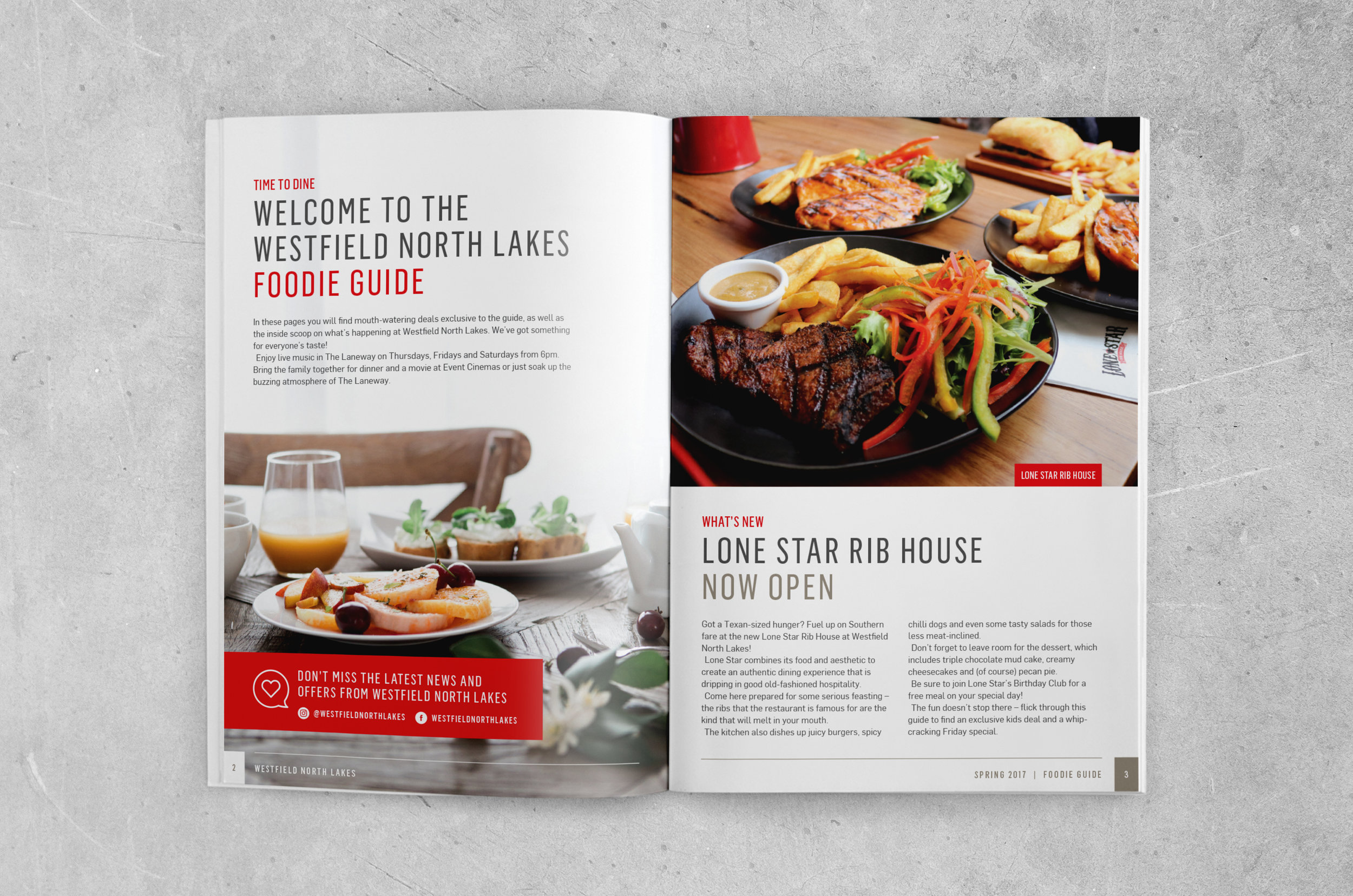 map-creative-westfield-north-lakes-dining-guide-project-rollout-2.jpg