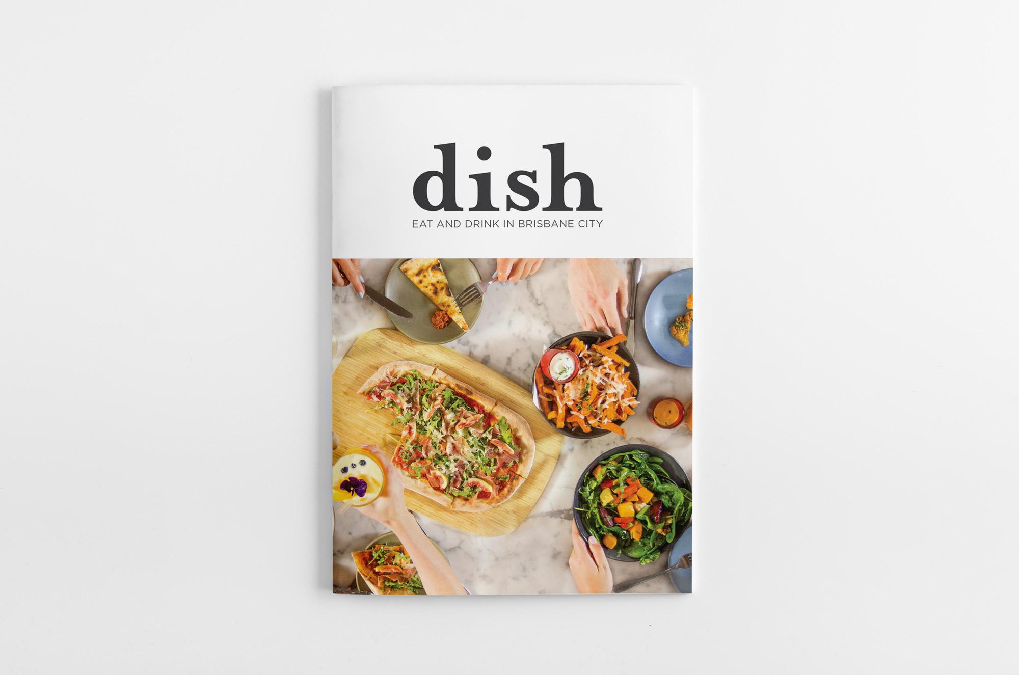 Brisbane Marketing DISH Magazine.jpg