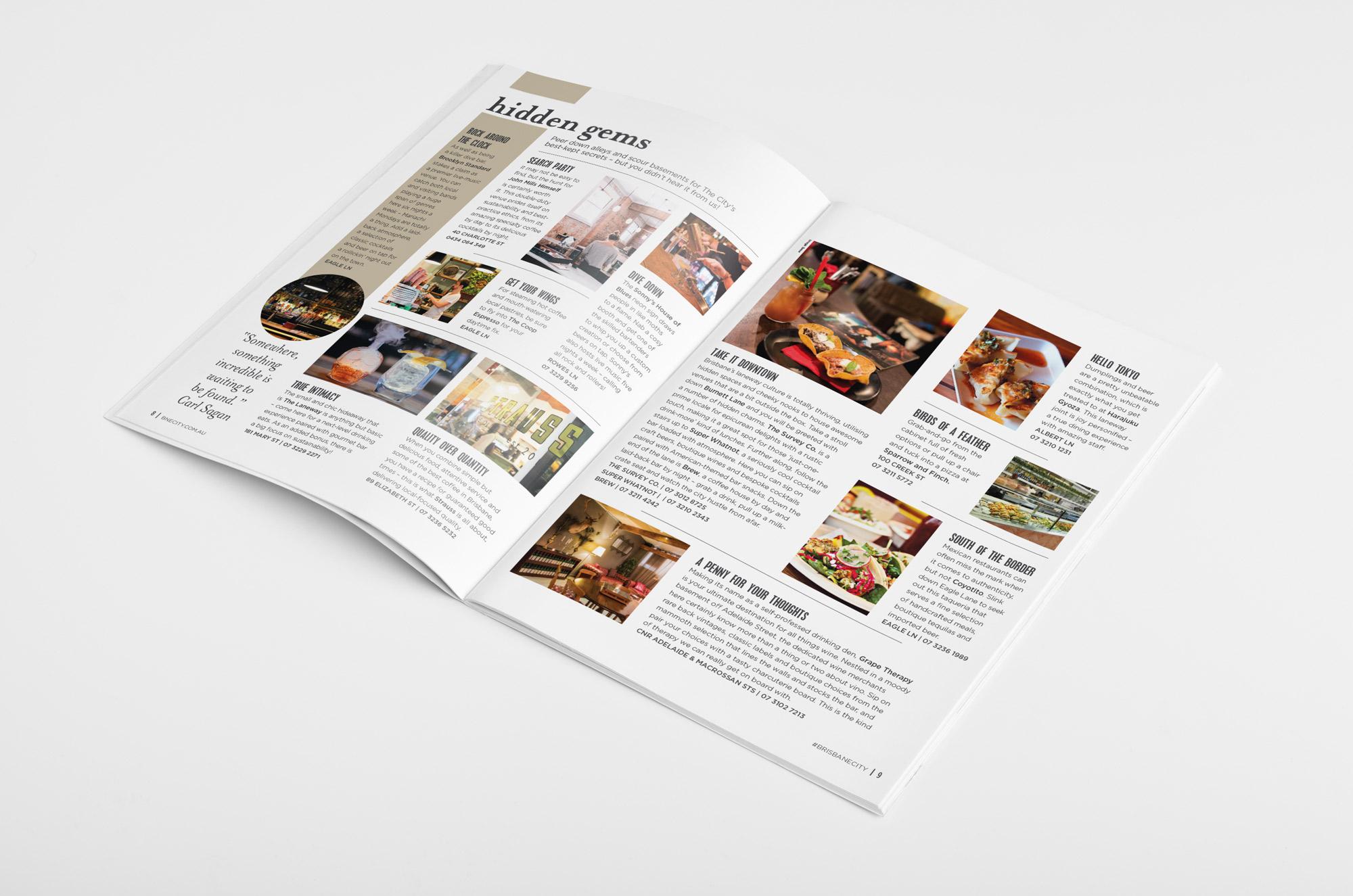 Brisbane Marketing-DISH Magazine-2.jpg