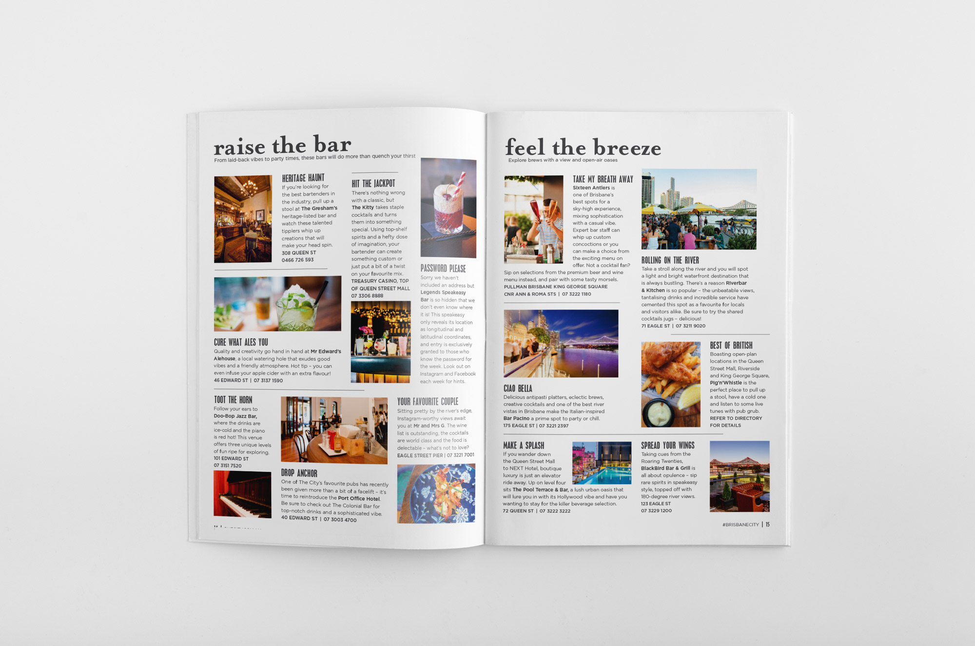 Brisbane Marketing DISH Magazine-3.jpg