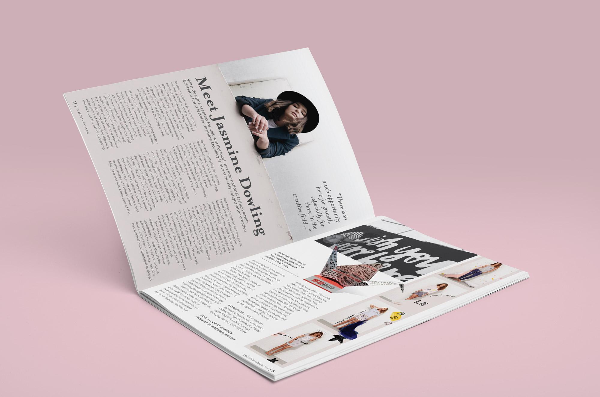 Brisbane Marketing-Shop Magazine-V3-C.jpg