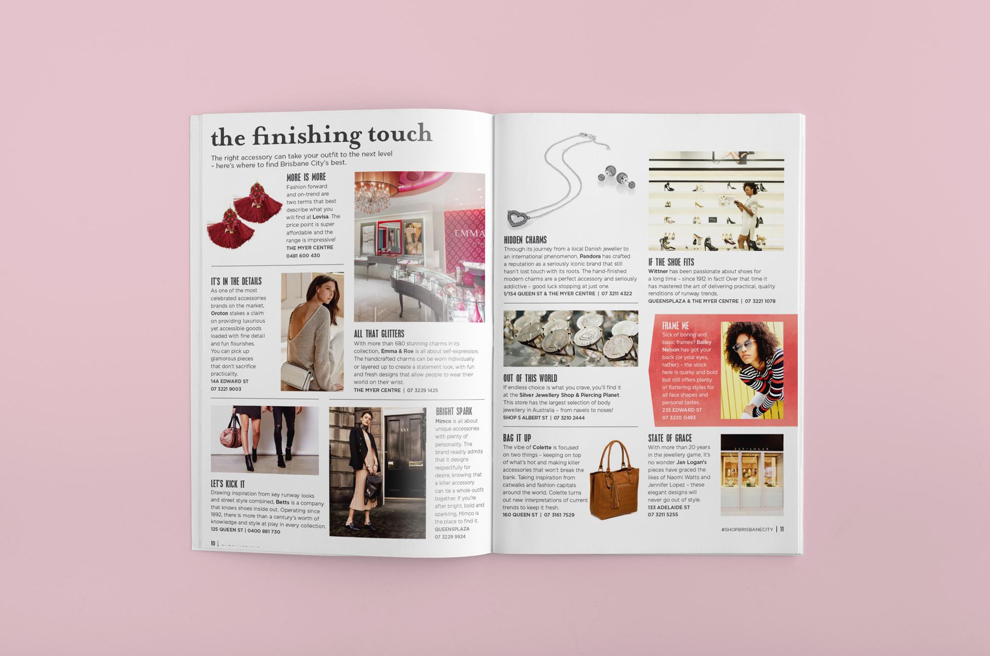 Brisbane Marketing-Shop Magazine-V3.jpg
