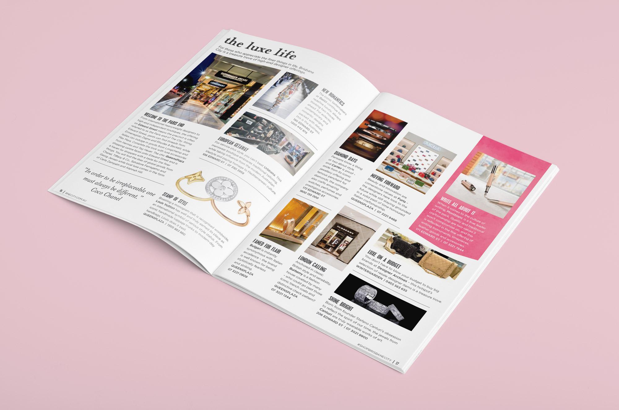 Brisbane Marketing-Shop Magazine-V3-B.jpg
