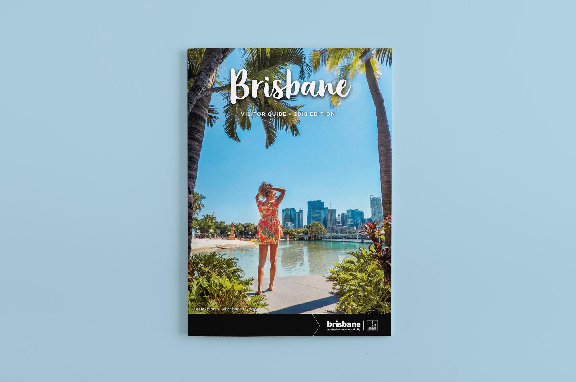 Brisbane Marketing-Visitors-Guide cover.jpg