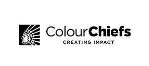 ColourChiefs_Logo_Inline_Black-.png