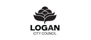 LCC-Logo-V2.png