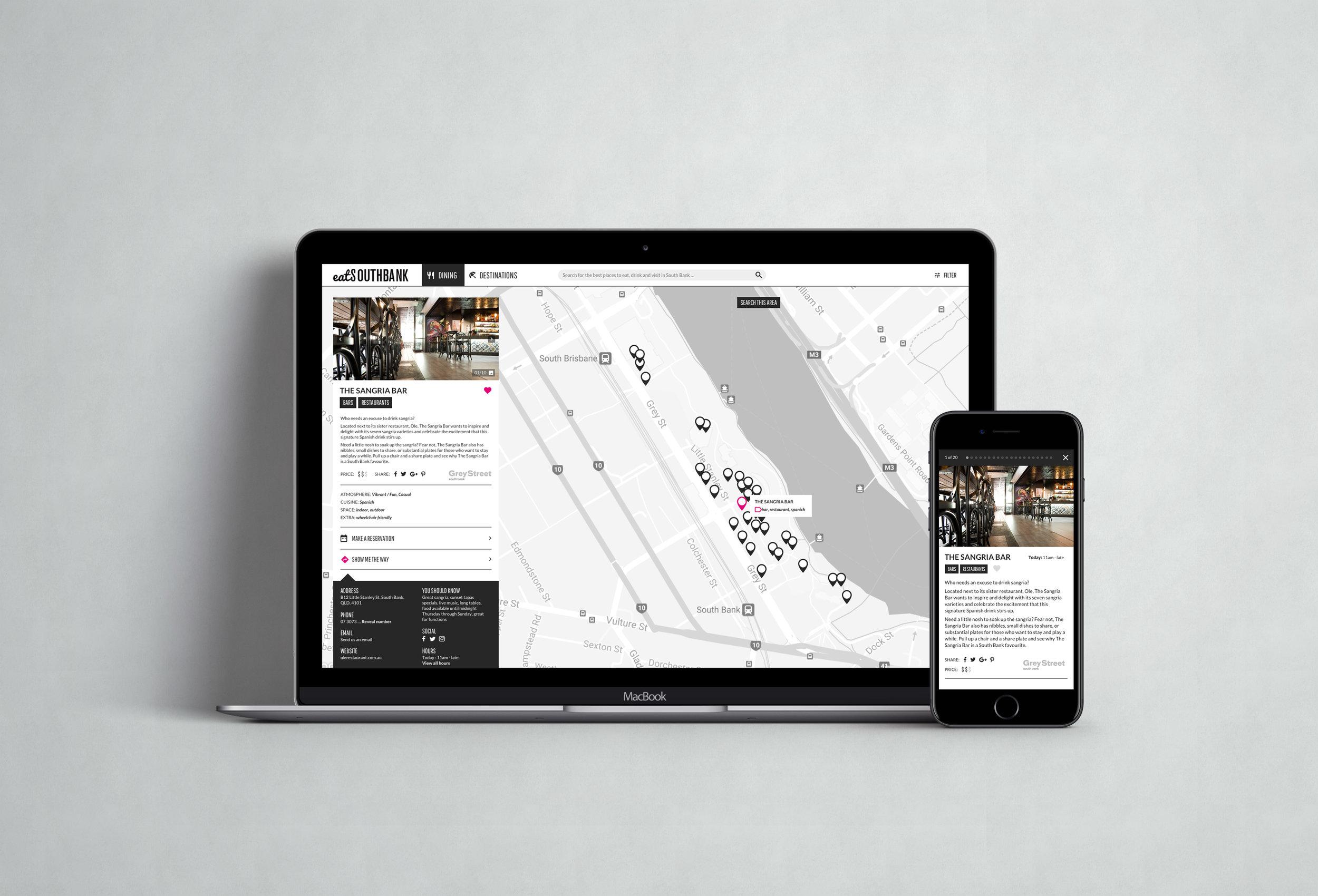 InteractiveMap-Standard-Mockup-V1.jpg