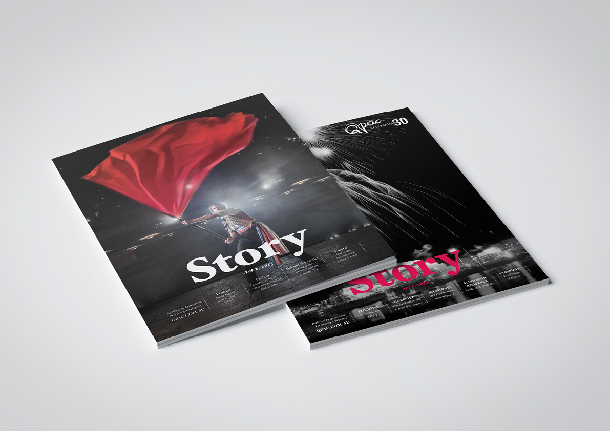 mc-site-publications-QPAC-story.jpg