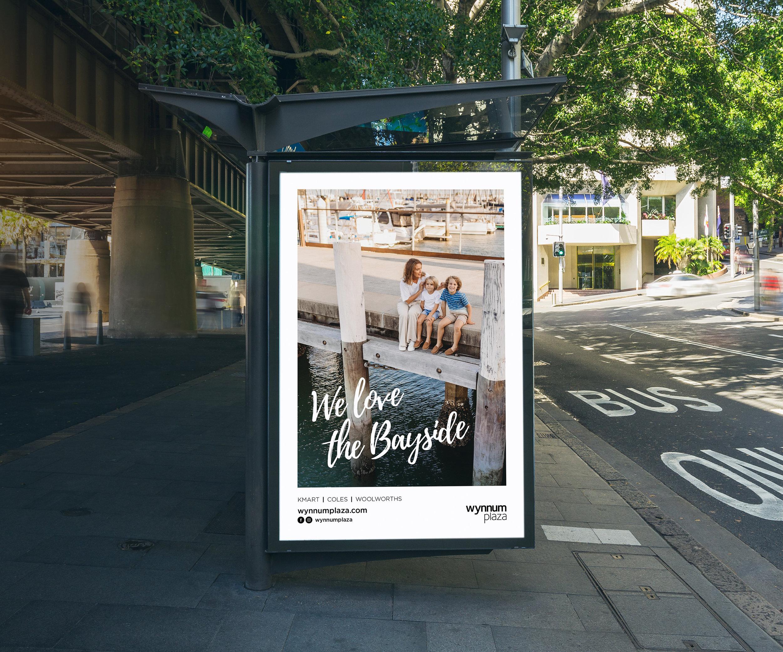 Outdoor-Bus-Stop-Advertisement-Vertical-Billboard-Poster-Mockup-PSD-2018-INSTAGRAM.jpg