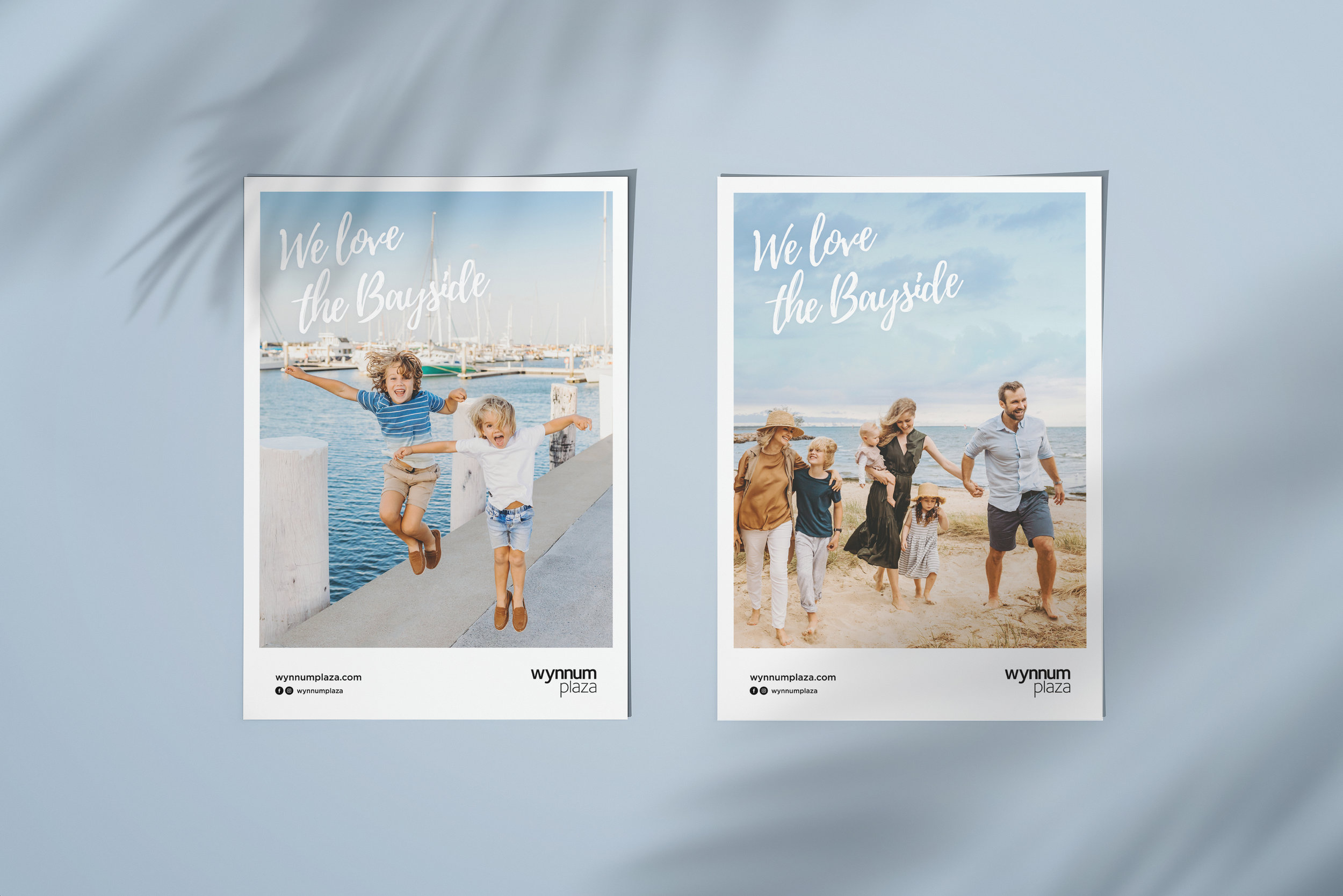 WP24 Brand Campaign - Poster Mock Up 1 - Double V1.jpg