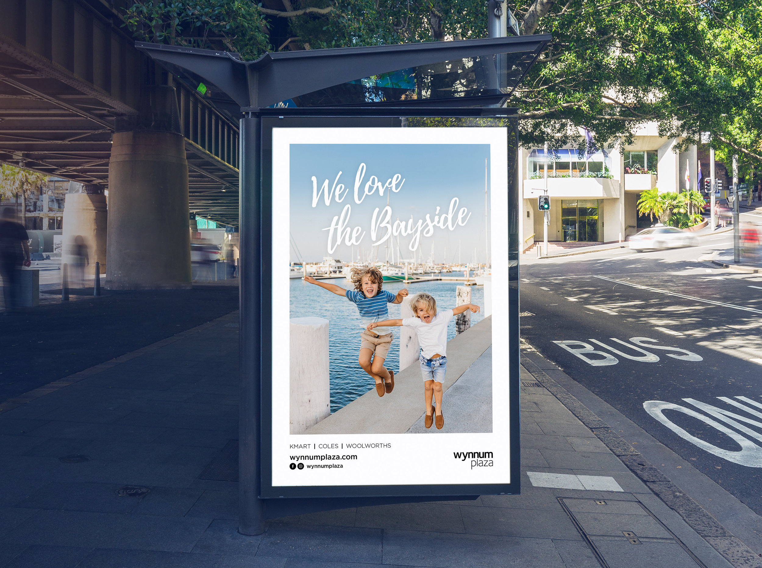 Outdoor-Bus-Stop-Advertisement-Vertical-Billboard-Poster-Mockup-PSD-2018-INSTAGRAM V2.jpg