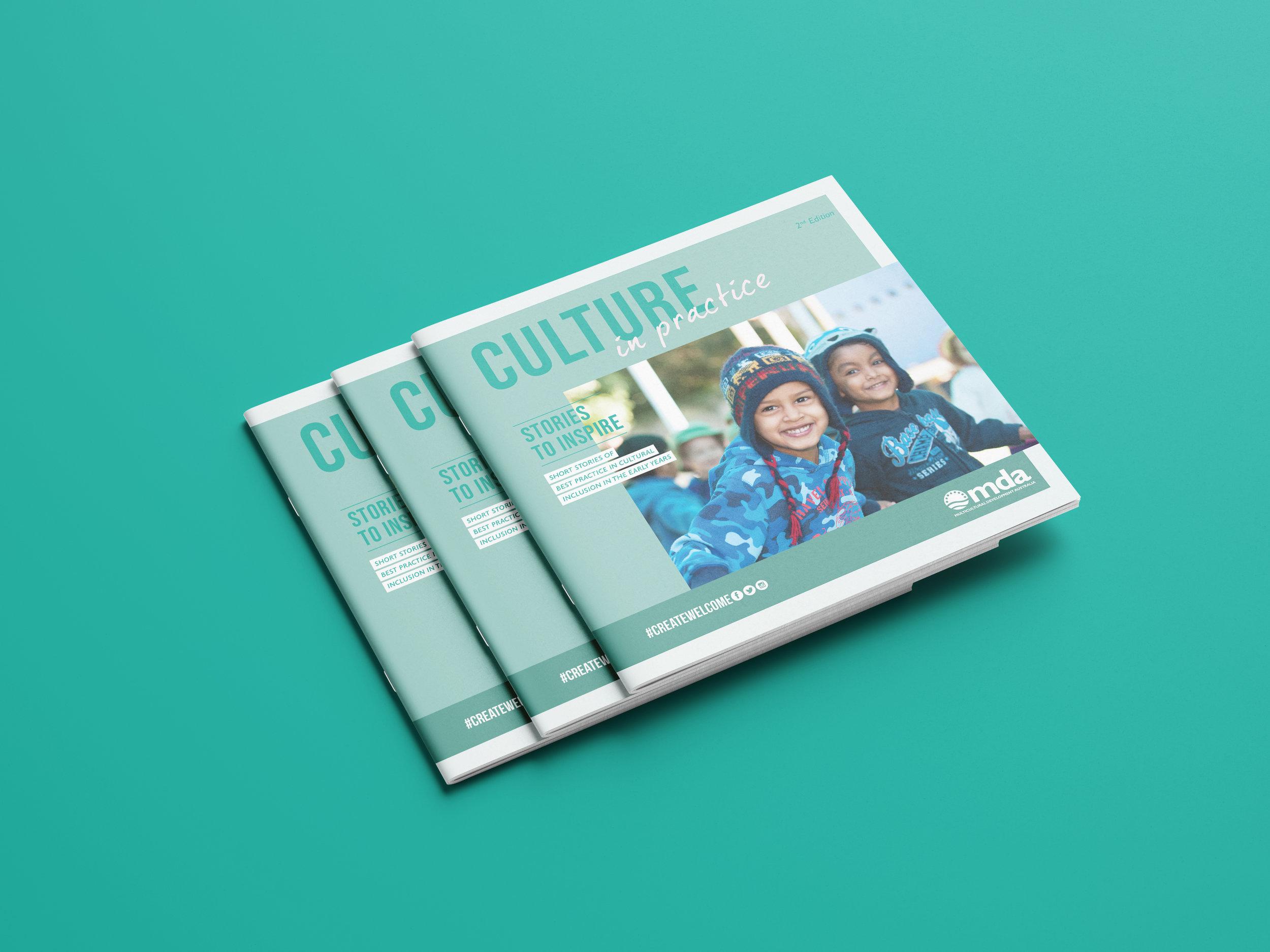 Cover-V2.jpg