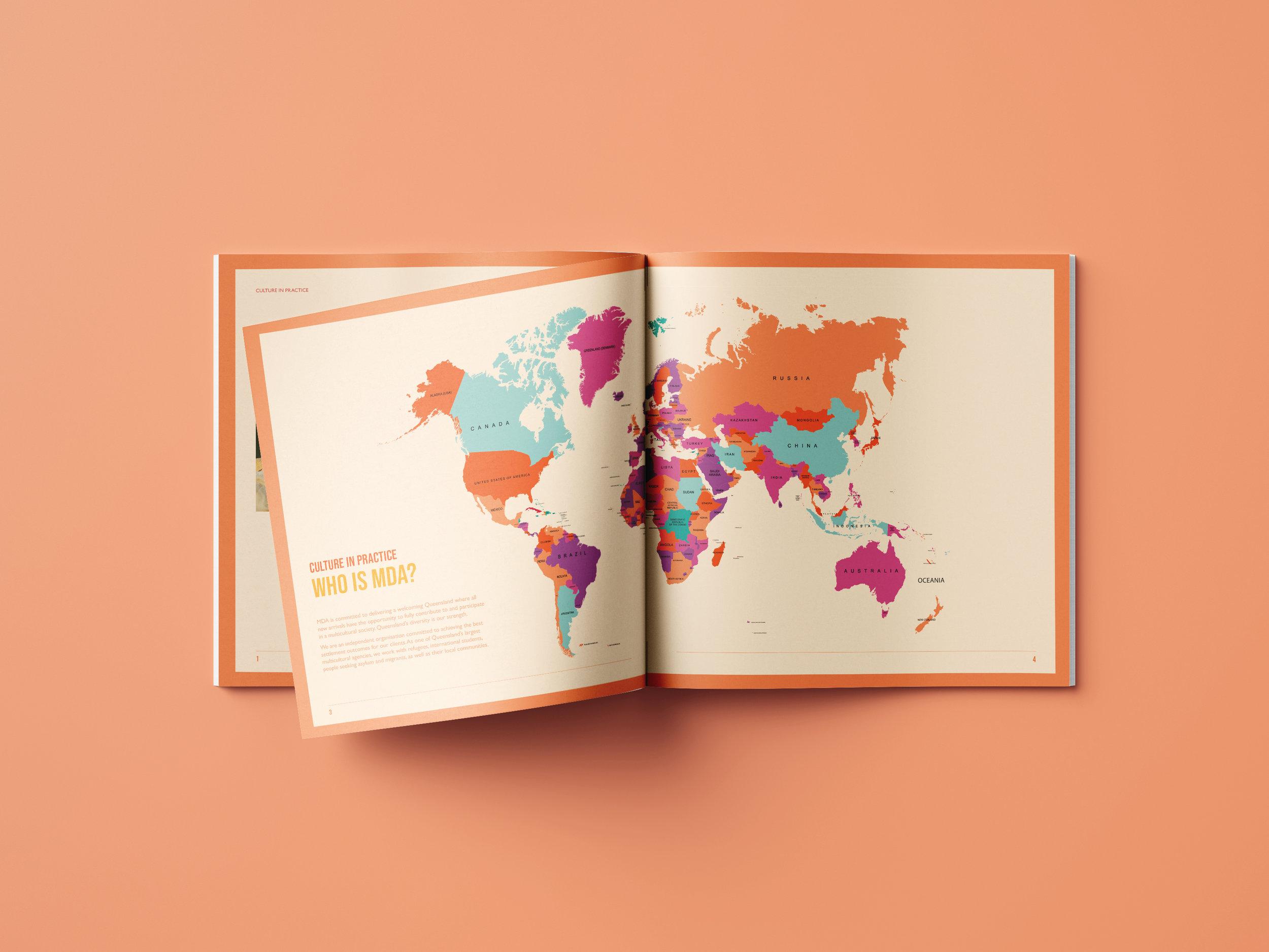 Map Spread.jpg