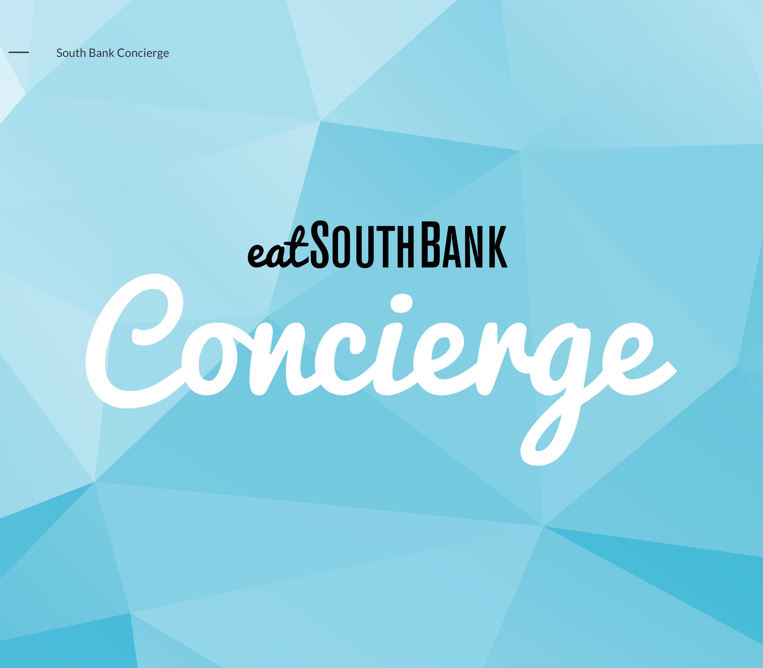 SB55-PORTFOLIO-SouthBankConcierge_v3_1.jpg