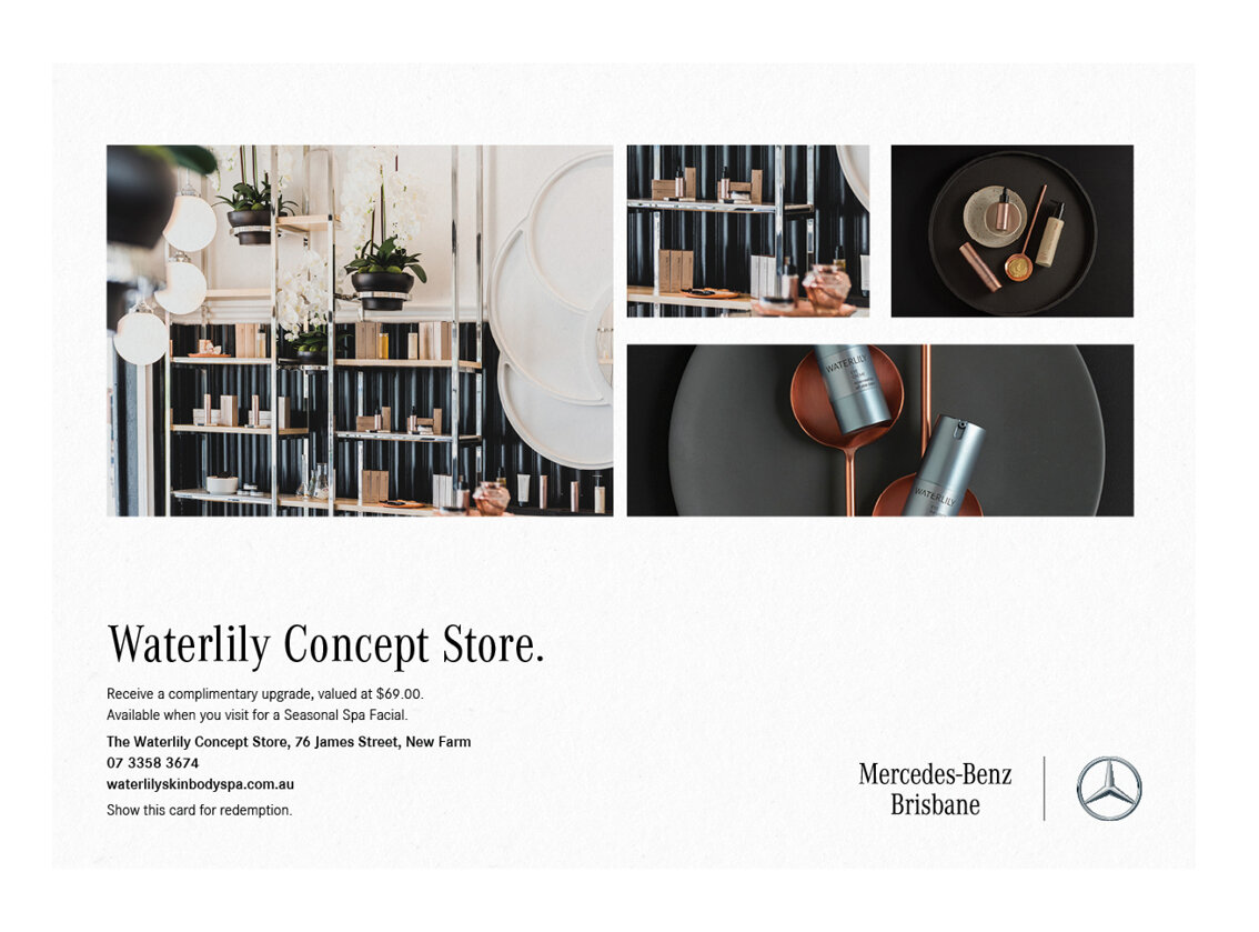 MBB003 Welcome Pack A5 Concept - Retail - V37.jpg