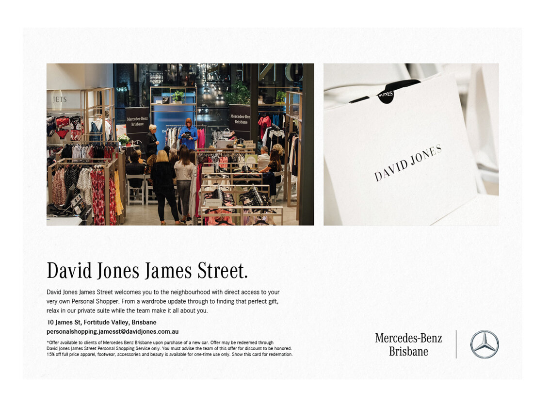 MBB003 Welcome Pack A5 Concept - Retail - V311.jpg