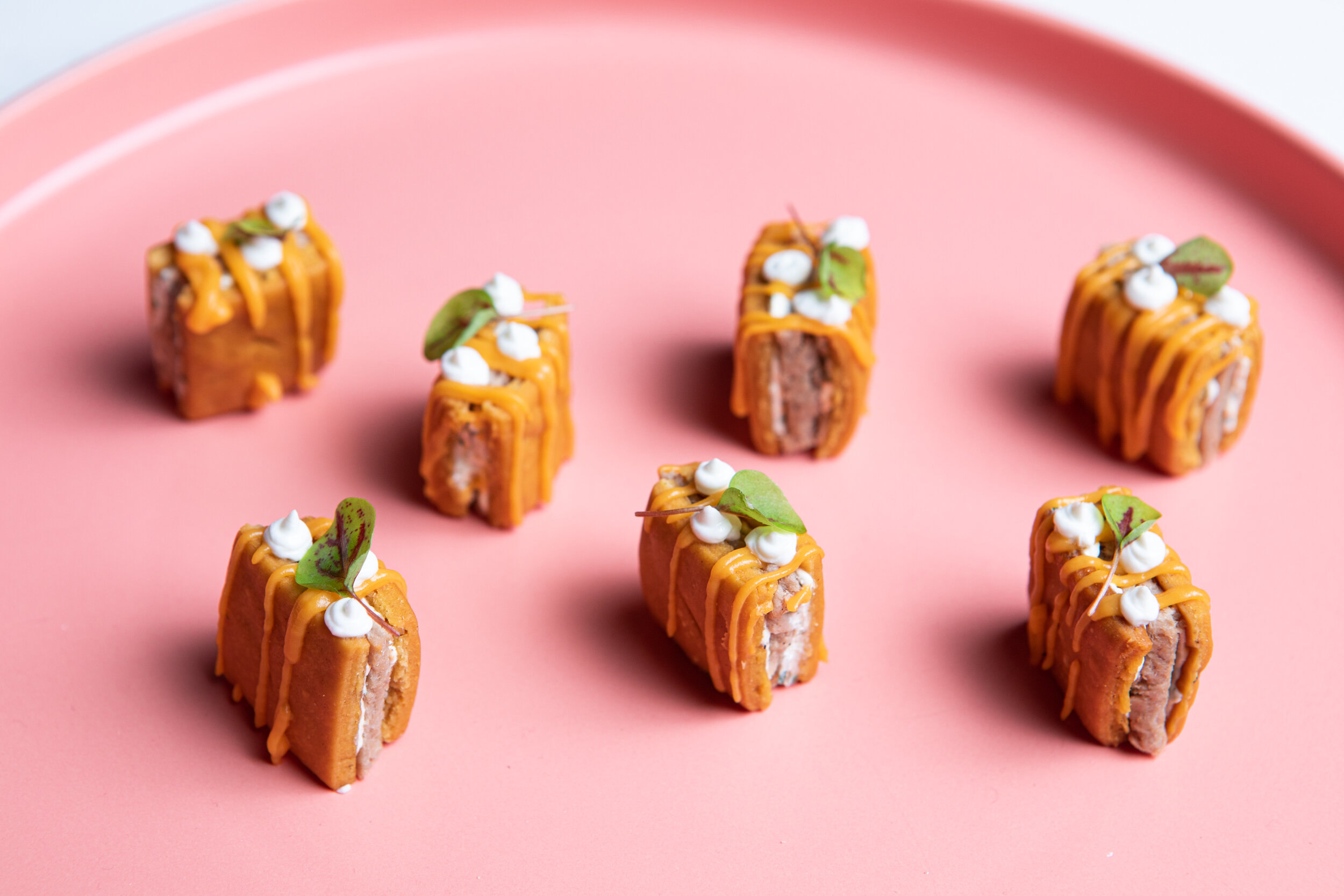 dalton-catering-and-events-canape-1