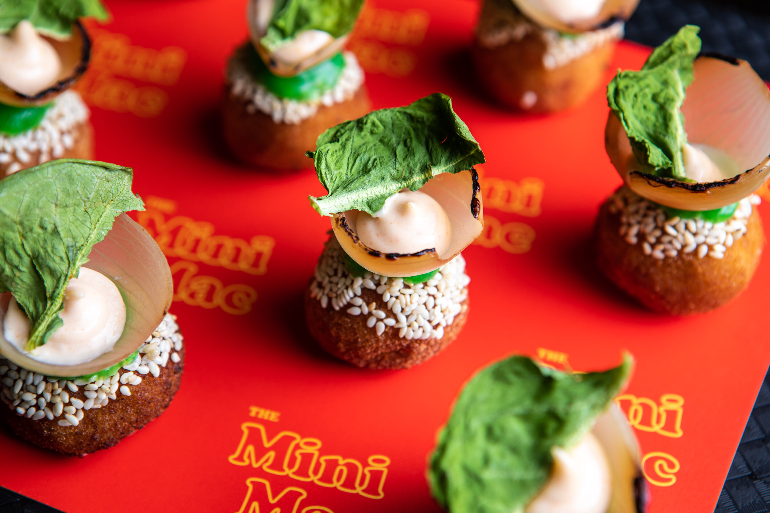 dalton-catering-and-events-canape-2