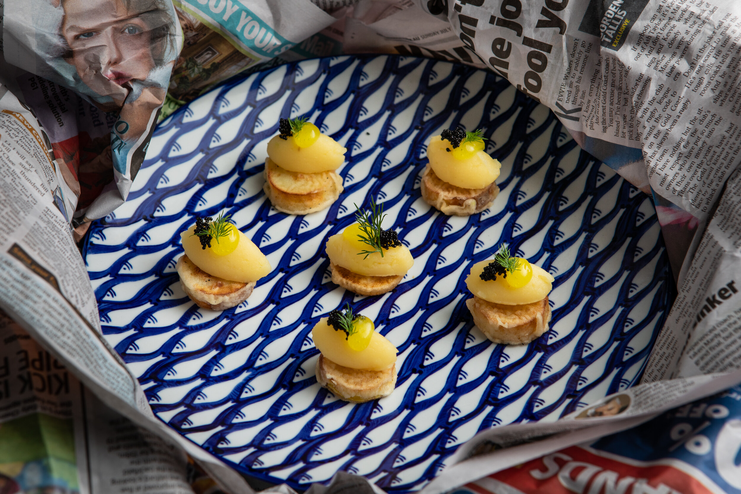dalton-catering-and-events-canape-5