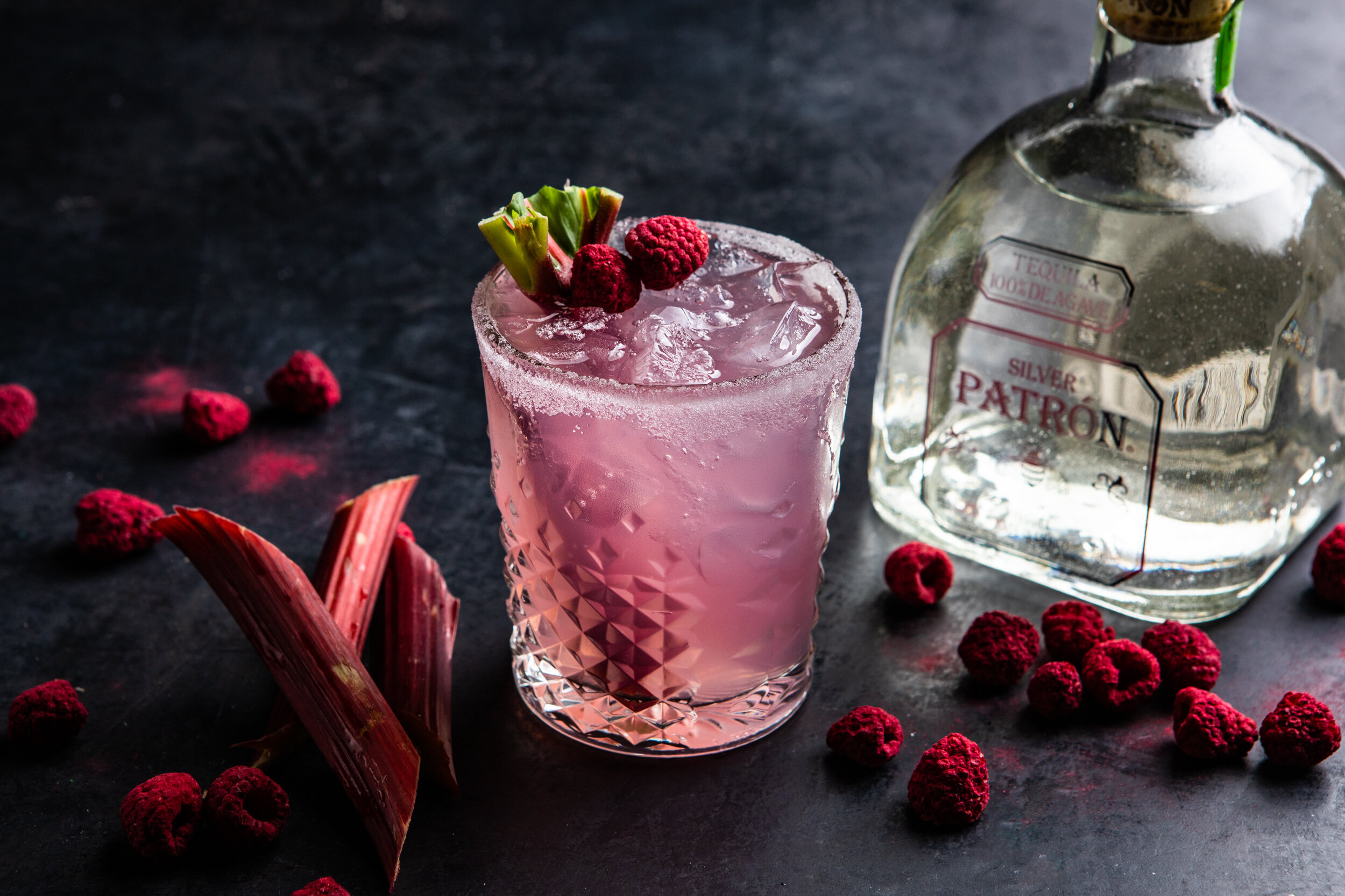 dalton-catering-and-events-cocktail