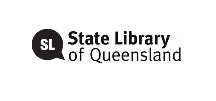 State-Library-of-Queensland.png