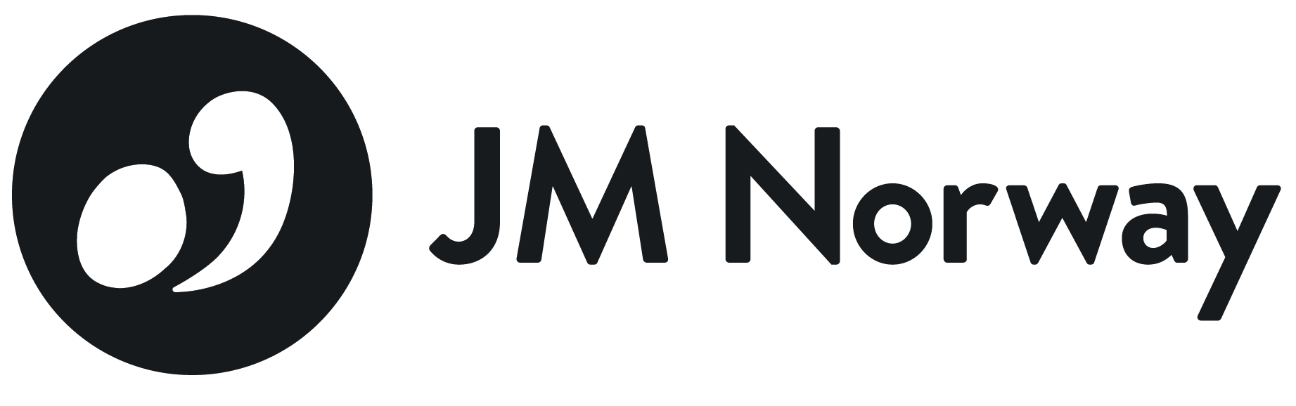 JM-Norway-Logos-All_logo-national_black.png