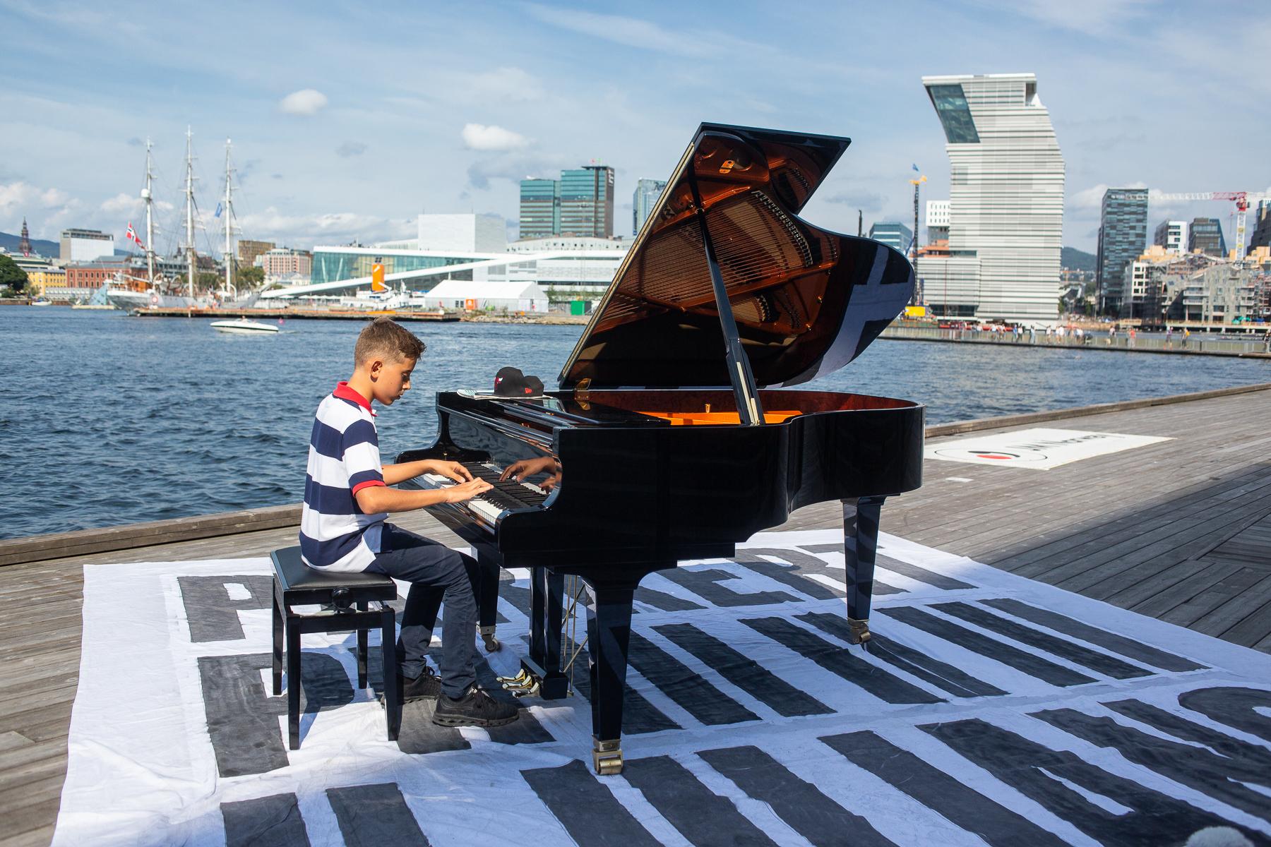 Parkert Piano_23 24 25 aug_@jonasmeek-140.jpg